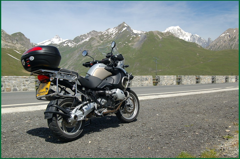 "Another example of the great BMW GS motorcycle photos to be found on:<br />  <a href=""http://www.MotorcycleInfo.co.uk"">http://www.MotorcycleInfo.co.uk</a>"