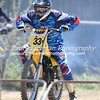 ACRMX Blue Diamond Vintage Event : from 9/10/2010 ACRMX series round at Blue Diamond MX. Note - watermarks will not show in prints or digital downloads.
