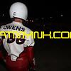 AOwens5084TexADRL10