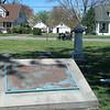 Series Lee Grave