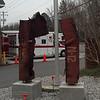 Manakin Goochland Fire & Rescue