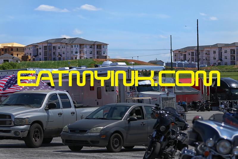 apartments_AHDRAatlanta21_4602