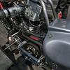 FuelTech_Tharpe_AHDRAatlanta21_4428