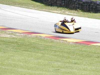 AMA Superbike 2005