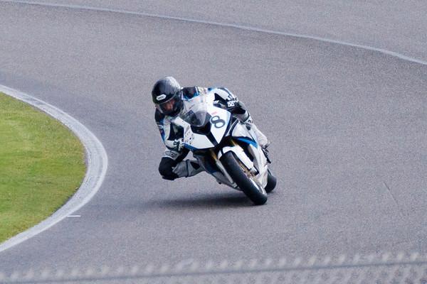 AMA Superbike 2011