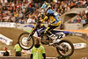 Chad Reed making up time (cropped)