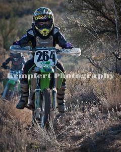 Race1-BSS-12-10-2011_0089