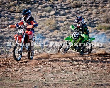 Race1-BSS-12-10-2011_0018