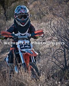 Race1-BSS-12-10-2011_0108