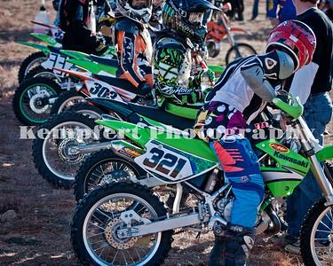 Race1-BSS-12-10-2011_0021