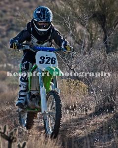 Race1-BSS-12-10-2011_0117