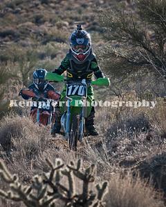 Race1-BSS-12-10-2011_0102