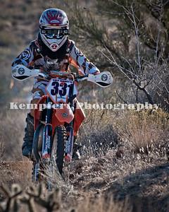 Race1-BSS-12-10-2011_0112