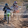 2012 AMRA Outdoor Series Round2 : 7 galleries with 988 photos