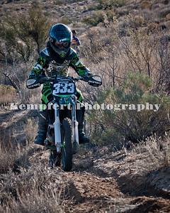 Race1-BSS-12-10-2011_0088