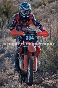 Race1-BSS-12-10-2011_0097