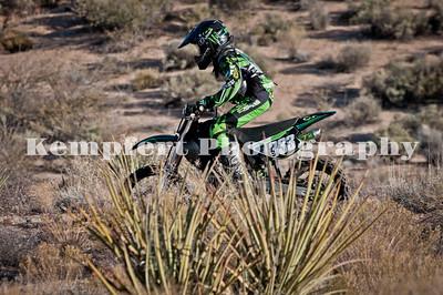 Race1-BSS-12-10-2011_0059