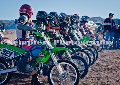 Race1-BSS-12-10-2011_0029
