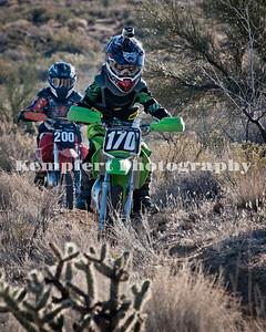 Race1-BSS-12-10-2011_0103