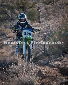 Race1-BSS-12-10-2011_0084