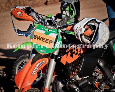 Race1-BSS-12-10-2011_0012