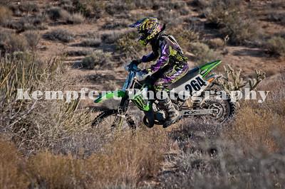 Race1-BSS-12-10-2011_0061
