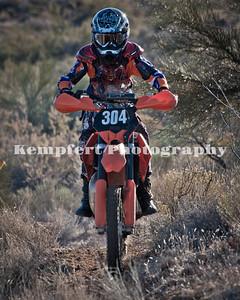 Race1-BSS-12-10-2011_0094
