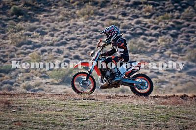 Race1-BSS-12-10-2011_0043