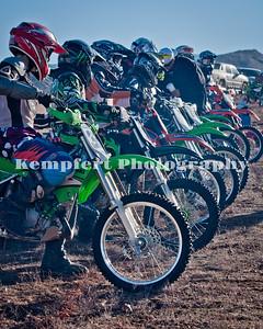 Race1-BSS-12-10-2011_0028