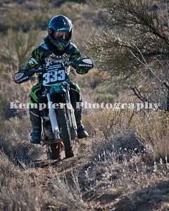 Race1-BSS-12-10-2011_0086