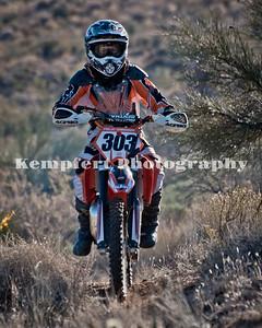 Race1-BSS-12-10-2011_0113