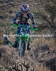 Race1-BSS-12-10-2011_0100
