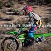 Race1-BSS-12-10-2011_0067