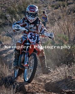 Race1-BSS-12-10-2011_0081