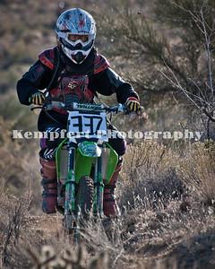 Race1-BSS-12-10-2011_0110