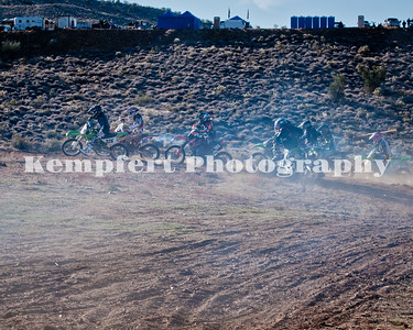 Race1-BSS-12-10-2011_0036