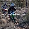 Race1-BSS-12-10-2011_0079