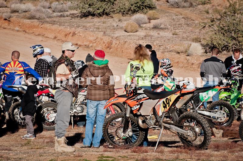 Race1-BSS-12-10-2011_0010