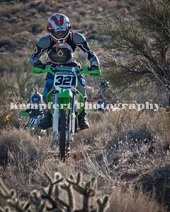 Race1-BSS-12-10-2011_0099