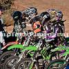 Race1-BSS-12-10-2011_0020