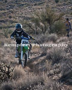 Race1-BSS-12-10-2011_0083