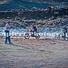 Race1-BSS-12-10-2011_0037