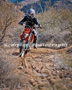 Race2-BSS-12-10-2011_0049