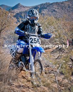 Race2-BSS-12-10-2011_0054