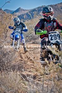 Race2-BSS-12-10-2011_0039