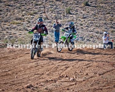 Race2-BSS-12-10-2011_0010