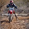 Race2-BSS-12-10-2011_0031