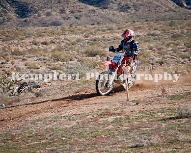 Race2-BSS-12-10-2011_0018