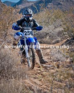 Race2-BSS-12-10-2011_0040