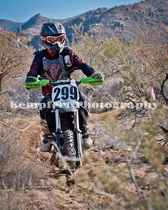 Race2-BSS-12-10-2011_0057
